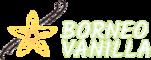 Borneo Vanilla Logo